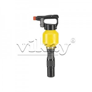 TEX 09PS Atlas Copco Chipping Hammer