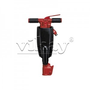 CP 1210S Chicago Pneumatic Paving Breaker